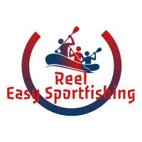 Reel Easy Sportfishing